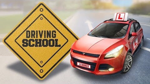 Best Driving Schools In Perth Website Creates Conflict Amongst West Australian Driving Instructors