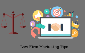 7 Hyperlocal Law Firm Marketing Tips To Win More Clients