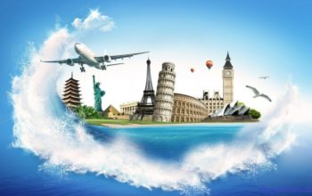 Best travel insurance policies in India