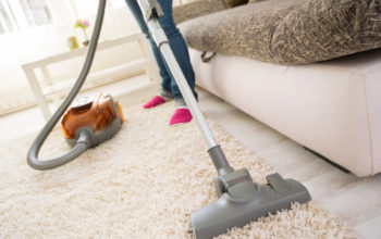 How To Choose A Carpet Cleaning Service (Step By Step Guide)