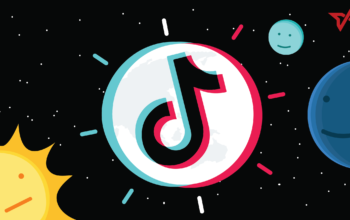 TikTok – the app that's taken over the world