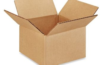 The Important Features and Uses of Kraft Packaging Boxes
