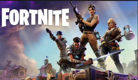 What is so great about Fortnite?