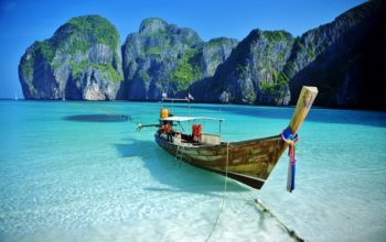 7 best Things to Know Before You visit to Phuket
