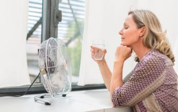 6 Tips To Reduce Humidity For Healthy Life