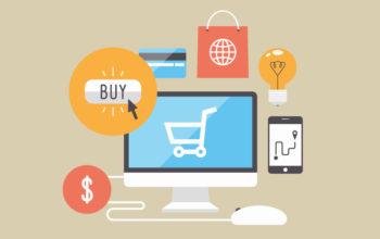 Recommendations to Convert B2C into B2B Wholesale Platform