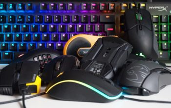 SteelSeries or Logitech | Which one is best in 2019