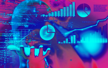 3 Data Analytics Effects On Consultancy Services
