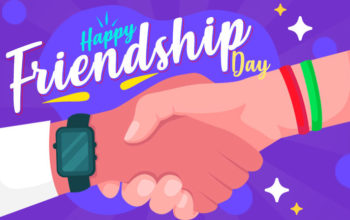 Best Gift Ideas For Your Friends For Any Ocassiony Or Friendship Day 2019