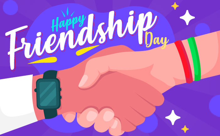 Best Gift Ideas For Your Friends For Any Ocassiony Or Friendship Day