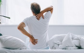 The reason Why Use Kratom for Back Pain Alleviation