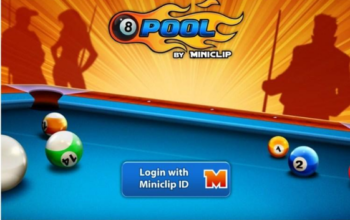 Tricks for 8 Ball Pool Free to be the best