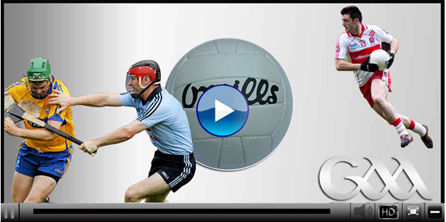 How To Watch Mayo vs Donegal Live Stream All-Ireland SFC