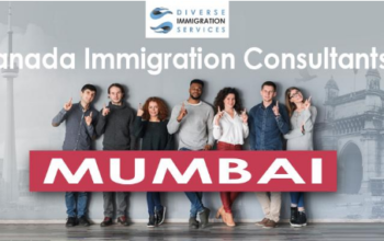 What are the benefits of choosing Canada immigration consultant?