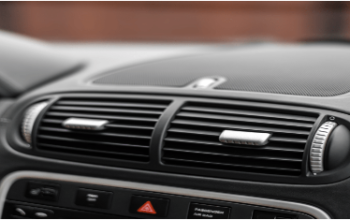 Auto air conditioning repair: can I do it myself?