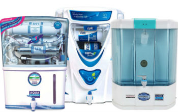 Water Contaminants And Pollutants And The Aquafresh Ro Systems