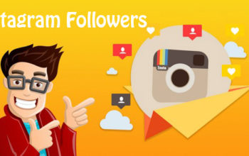 5 things to know before you buy Instagram followers