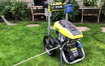 A Realistic Buying guide for the Best Pressure Washer