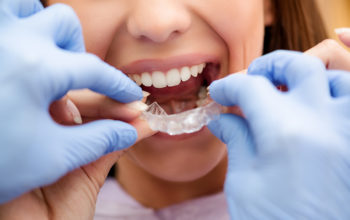 Does Orthodontist Education Make An Orthodontist Reliable?