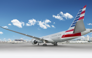 Top ten Facts of American Airlines you should know
