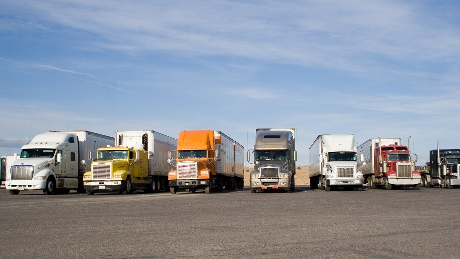 Top 10 Dispatch Software Products for Trucking Companies