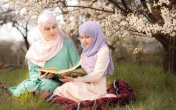 Online Islamic education- the way forward