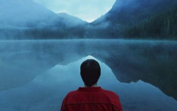 How emotional plays a major role in life journey