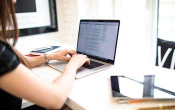 Six Ways To Make Money As A Web Designer