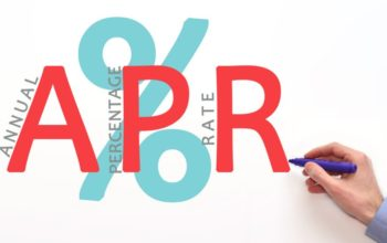 How does APR Impact the cost of Loan?
