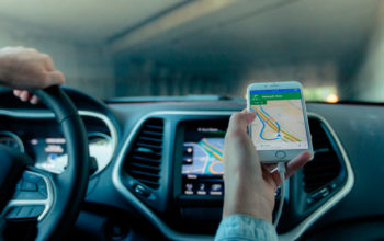 How to Choose a GPS Car Tracker for your Vehicle?