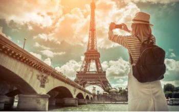 10 Captivating Romantic Getaways in Europe