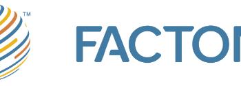 Factom: A Quick Beginner Guide