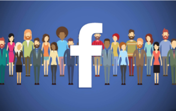 Facebook Marketing Strategies For Business