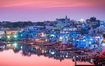 9 Mind-Blowing Things to do in Ajmer to Round Off Your Rajasthan Trip!