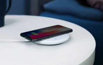 Why You Should Get A Portable Wireless Charger