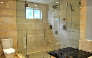 Things you need to know about shower doors Glass before replacement