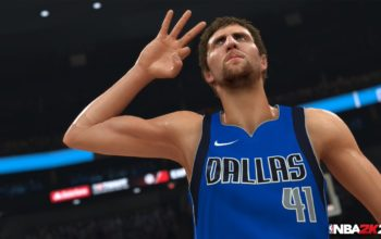How to get all NBA 2K20 Locker Codes?
