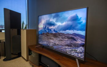 The Undeniable Reality About Samsung LED Tv That No One Is Sharing With You