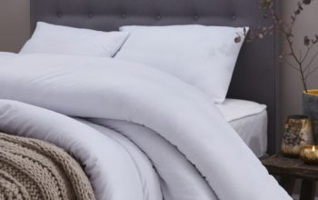Tips to buy duvets in spring