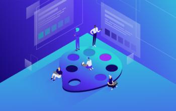 Top modern and attractive WordPress Portfolio Plugins – 2019