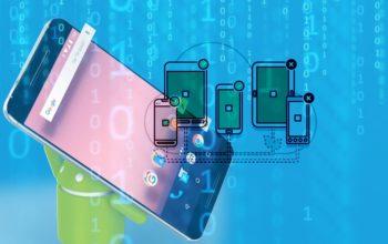 Android emulator online – Drawbacks and Benefits of Using Advanced Mobile App Testing Platform