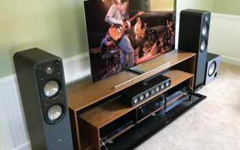 Things to note before buying home theatre music system – buyer's guide