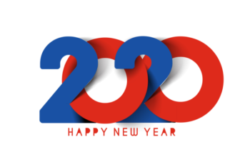 Make New Year Wish Special With Best Happy New Year 2020 Images