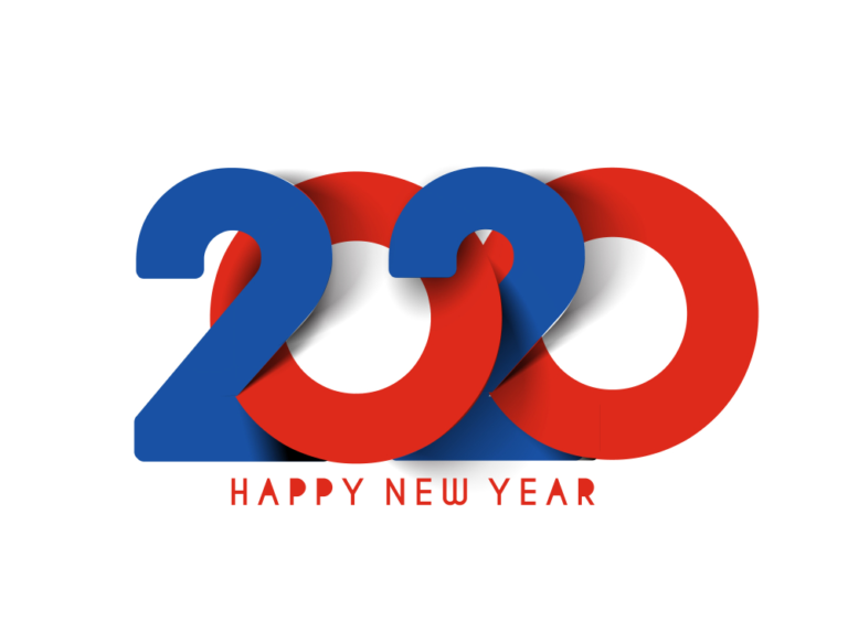 New Year Wishes 2020.Make New Year Wish Special With Best Happy New Year 2020