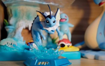 Top Pokemon Toys Guide!