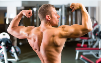 7-Step Guide To Building Muscle