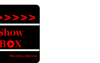 Showbox apk download for android devices and pcs
