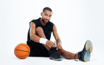 What You Need to Know About the Best Basketball Shoes for Ankle Support