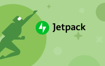 Jetpack Review: Overview on Jetpack plugin for WordPress