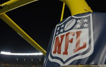 What are the sources of NFL Sunday Ticket?